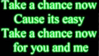 Advice - Christina Grimmie -  Full Studio Version With Lyrics on Screen HD