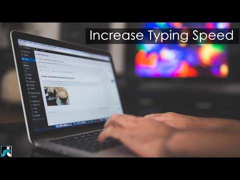 Top 10 Best Sites To Increase Typing Speed & Practice Online