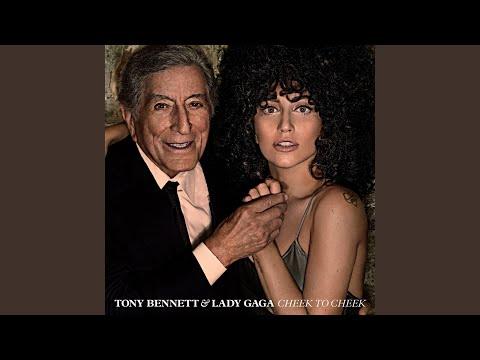 Baixar Música – Sophisticated Lady – Lady Gaga – Mp3