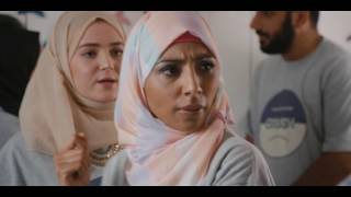 Find Fatimah this bank holiday Take your family friends to watch Finding