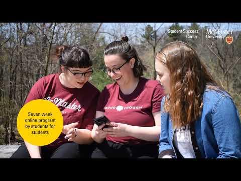 Watch Academic Skills Orientation: Online (2019) on Youtube.