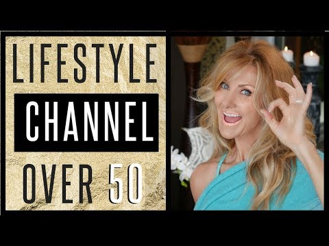 mp4 Lifestyle Channel List, download Lifestyle Channel List video klip Lifestyle Channel List