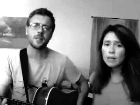Down By The Water - Decemberists Cover