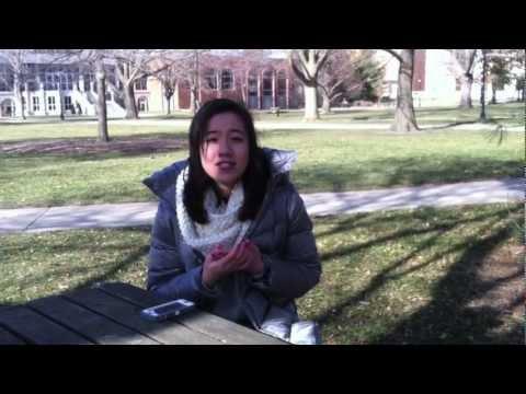 Lời chúc Tết 2013 của Du học sinh toàn thế giới gửi về quê hương Việt Nam