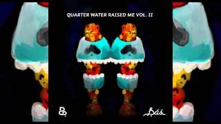 Bas - Lit ft. J.Cole & KQuick (Prod. by Ced)