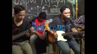 Separuh Nafas Cover By Bella Loves Jenna