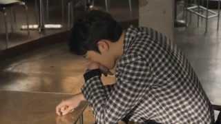 [FMV] Romance Blue - 박민우 Park Min Woo , Kim Ji An
