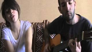 Chrisette Michele - Your Joy (  Narine Dovlatyan ft. Armen Soghoyan)