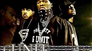 50 Cent ft Tony Yayo 5 Heartbeats