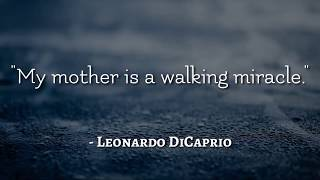 Great 11 Mothers Day Quotes From Famous Person 2019