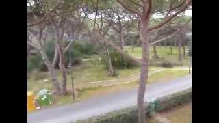preview picture of video 'Casa Castiglione della Pescaia'
