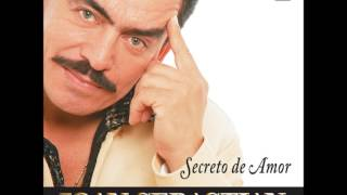 Secreto De Amor-[Joan Sebastian]