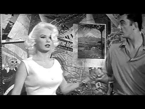 Fascinators - OH ROSE MARIE - 1959 Best HQ Pre-Release!