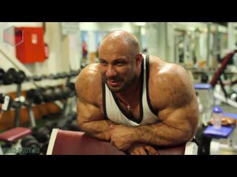 Które mogą zranić w mięśniu łydki