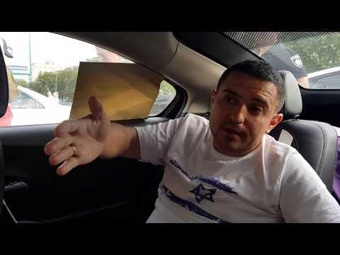 Зпсанек в осаде Забирают авто в Борисполе