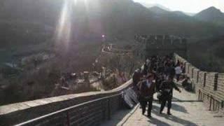 preview picture of video 'Celikanli ( Suat Yildirim ) cin setinde cin seti'