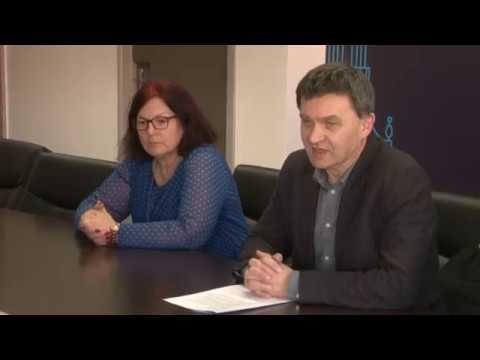 Prostatilen ampulla ára Dnepropetrovsk