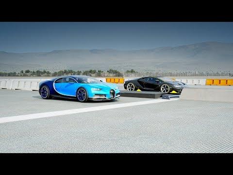 Lamborghini Centenario Vs Bugatti Chiron Mp3 Download Naijaloyal Co
