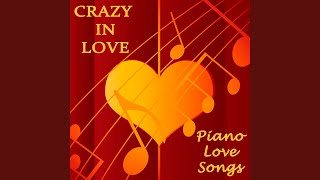 Groovy Kind of Love (Instrumental Version)