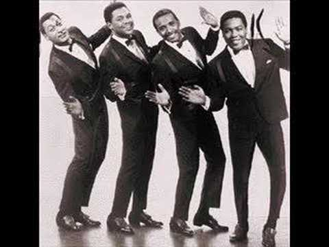 I Can't Help Myself (Sugar Pie Honey Bunch) (1965) (Song) by The Four Tops