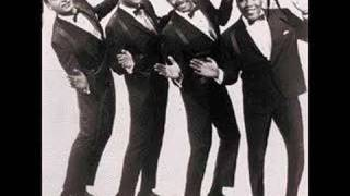 The Four Tops sugar pie honey Music