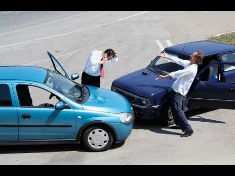mp4 Car Insurance Ratings Australia, download Car Insurance Ratings Australia video klip Car Insurance Ratings Australia
