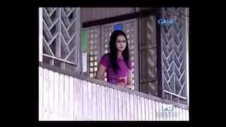 "Armchairs - Malaya Ka Na @ GMA7's ""MAYNILA"" Feat. Bea Binene & Andre Paras"