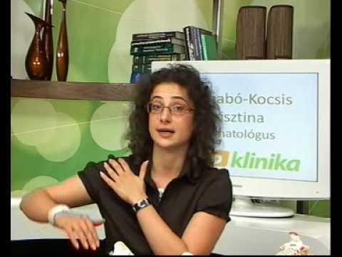 Kalcemin ízületi kezelés