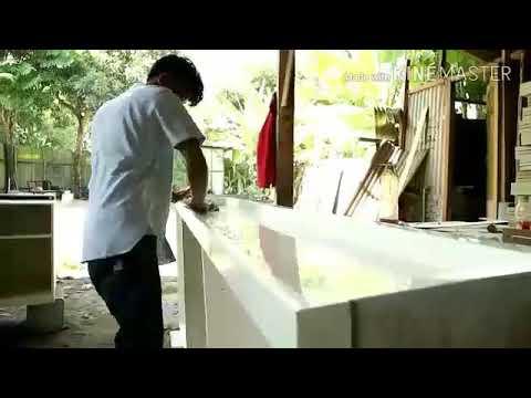 mp4 Dicari Desain Interior Surabaya, download Dicari Desain Interior Surabaya video klip Dicari Desain Interior Surabaya