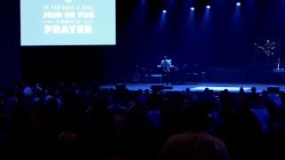Christ Community Church Live Stream