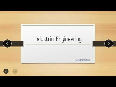 mp4 Industrial Engineering Knowledge Skills, download Industrial Engineering Knowledge Skills video klip Industrial Engineering Knowledge Skills