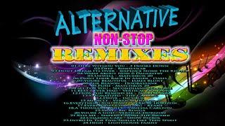 Alternative Rock Mix