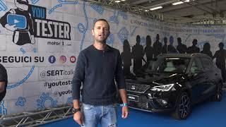 youtube thumb YouTester 2019_Filippo Carra
