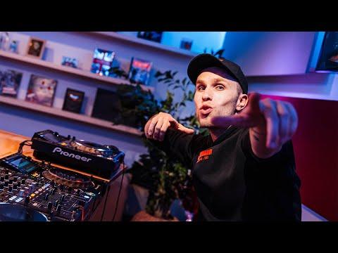 Protocol Radio 358 by Nicky Romero (#PRR358)