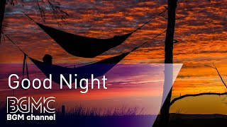 Deep Sleep Music, Relaxing, Calm Music, Sleep Meditation, Insomnia, Spa, Sleep: Good Night