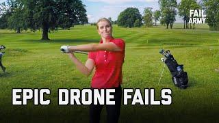 videos de risa  metraje de drone