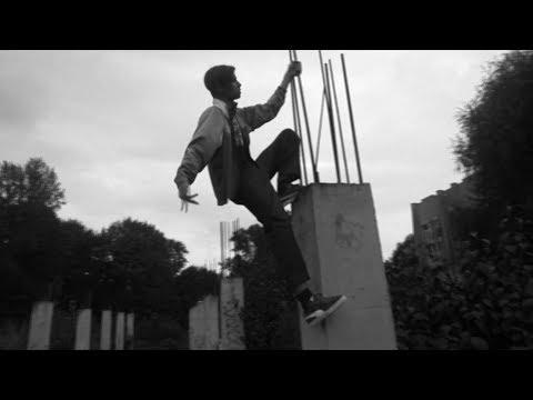 ХАСКИ - ПОЭМА О РОДИНЕ (Попытка фан клипа)