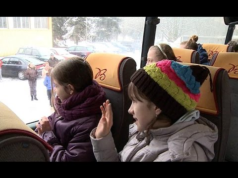 Leczenie alkoholizmu Symferopolu