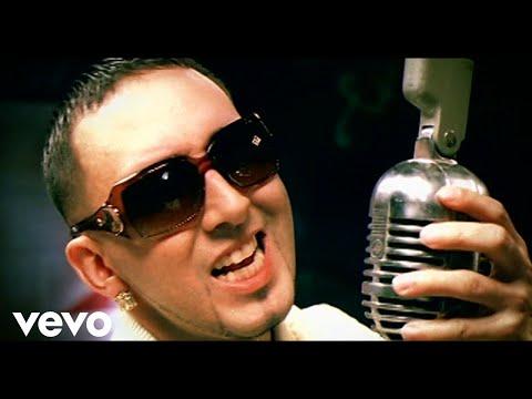 Eso Ehh - Alexis y Fido (Video)