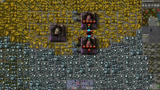 Factorio Main Bus - Video hài mới full hd hay nhất - ClipVL net