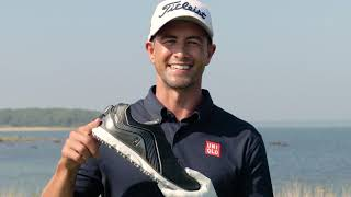 New FootJoy Pro Sl Golf Shoes