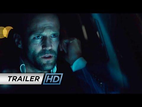 Safe Movie Trailer