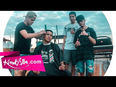 MC Figueiredo – Ela Gostou do Meu Estilo lyrics
