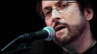 It Might Be You - Stephen Bishop (Live)