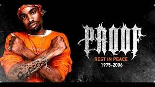 2Pac Ft. Proof & 50 Cent - Forgive Me (Seanh Remix)