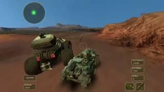 """Bandits: Phoenix Rising - Миссия 21: Полет """"Птицы-гром"""""""