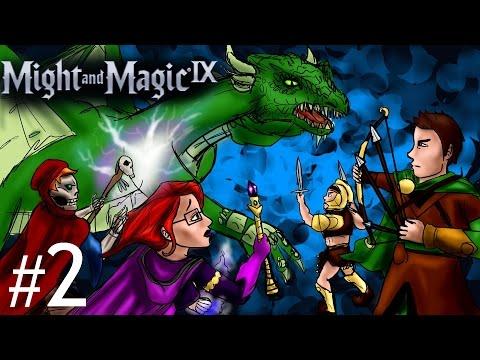 Герои меча и магии 5 с читами
