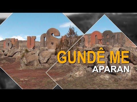 Gunde Me - Aparan