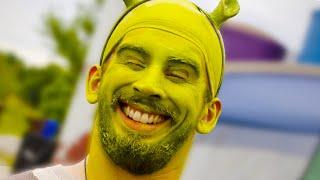 Shrekfest 2019