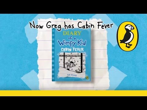 Booktopia cabin fever diary of a wimpy kid book 6 by jeff ebook view product solutioingenieria Image collections